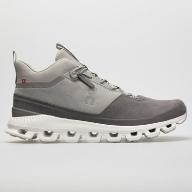 On Cloud Hi Men's Slate/Rock