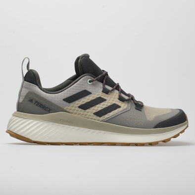 adidas Terrex Bounce Hiker Men's Feather Grey/Green Tint