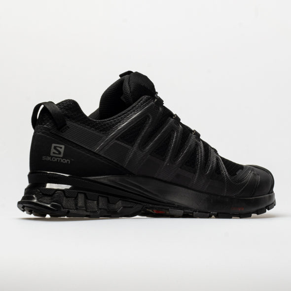 Salomon XA Pro 3D V8 Men's Black