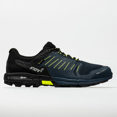 inov-8 Roclite G 315 GTX Men's Navy/Yellow
