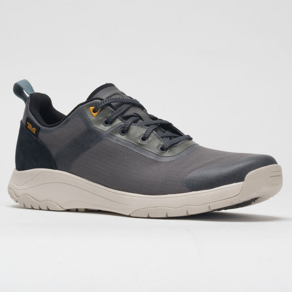 Teva Gateway Low Men's Dark Gull Grey