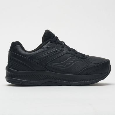 Saucony Echelon Walker 3 Men's Black