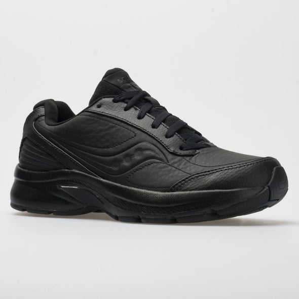 Saucony Omni Walker 3 Men's Black