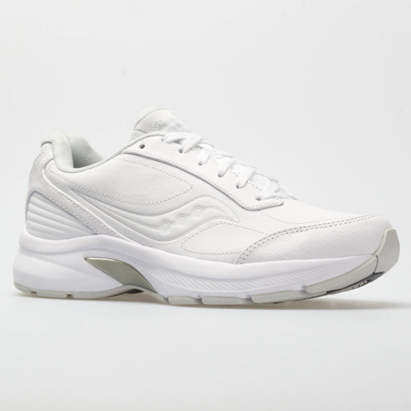 Saucony Omni Walker 3 Women's White