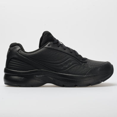 Saucony Omni Walker 3 Women's Black