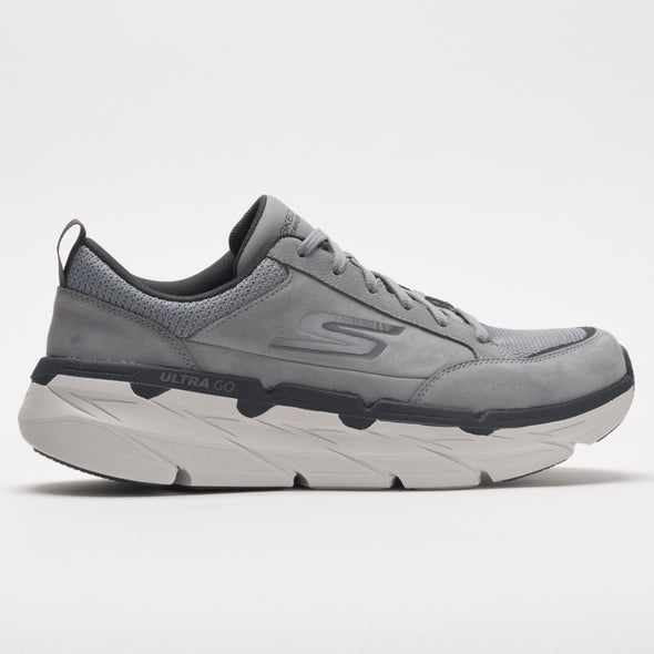 Skechers Max Cushioning Premier