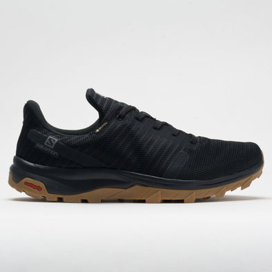 Salomon OUTbound Prism GTX Men's Black/Gum