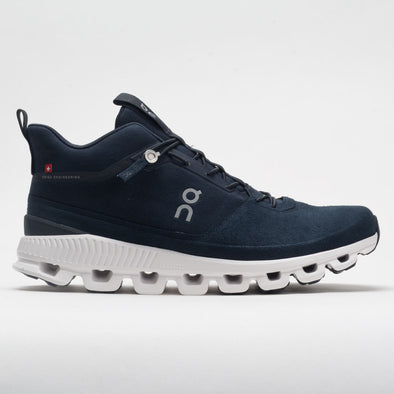 On Cloud Hi Men's Navy