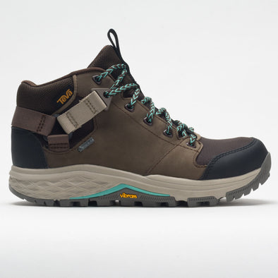 Teva Grandview GTX Women's Chocolate Chip