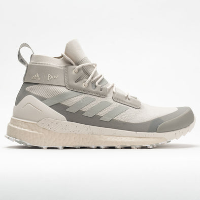 adidas Terrex Free Hiker Parley Men's Alumina/Sesame/Grey Feather