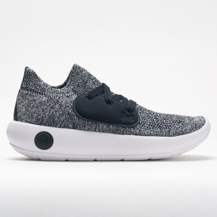 Under Armour Recover LCE