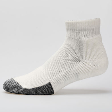 Thorlos Tennis Mini-Crew Socks TMX-15 Men's