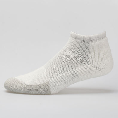 Thorlos Tennis Micro-Mini Socks TMM-11 Women's