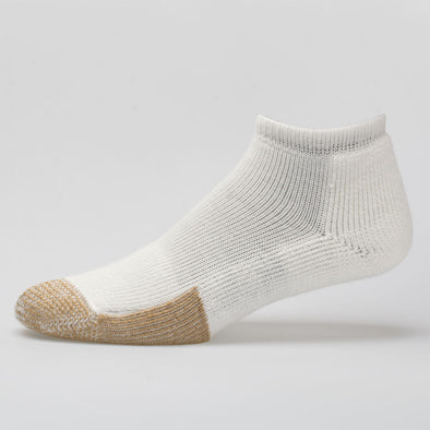 Thorlos Tennis Micro-Mini Socks TMM-13 Men's