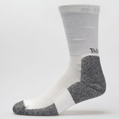 Thorlos Run Lite Crew Socks LRXM Men's
