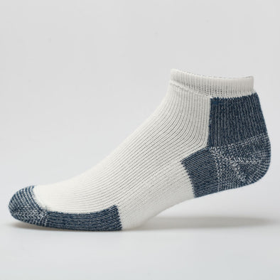Thorlos Run Micro-Mini Socks JMM-13 Men's