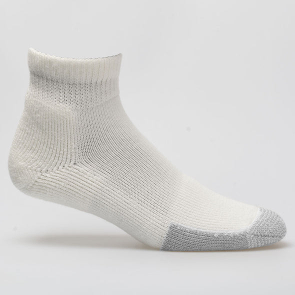 Thorlos Tennis Mini-Crew Socks TMX-11 Women's
