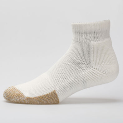 Thorlos Tennis Mini-Crew Socks TMX-13 Men's