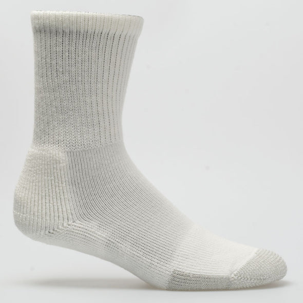 Thorlos Tennis Crew Socks TX-11 Women's