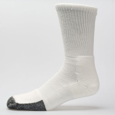 Thorlos Tennis Crew Socks TX-15 Men's