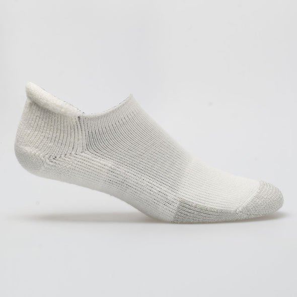 Thorlos Tennis Rolltop Socks T-11 Women's