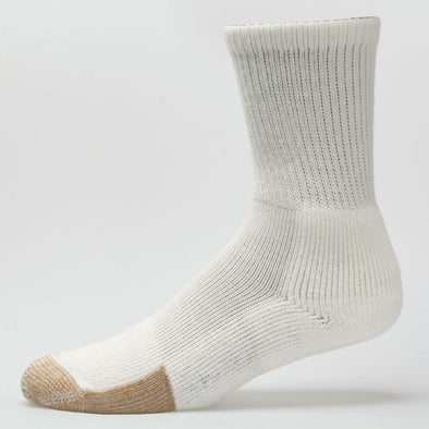 Thorlos Tennis Crew Socks TX-13 Men's