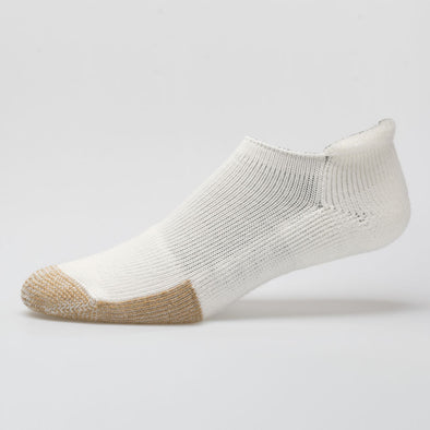 Thorlos Tennis Rolltop Socks T-13 Men's