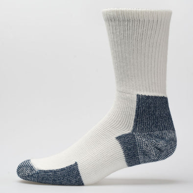 Thorlos Run Crew Socks XJ-13 Men's