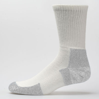 Thorlos Run Crew Socks XJ-11 Women's