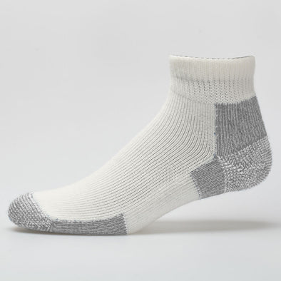 Thorlos Run Mini-Crew Socks JMX-11 Women's