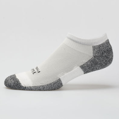 Thorlos Run Lite Micro-Mini Crew Socks LRCM Men's