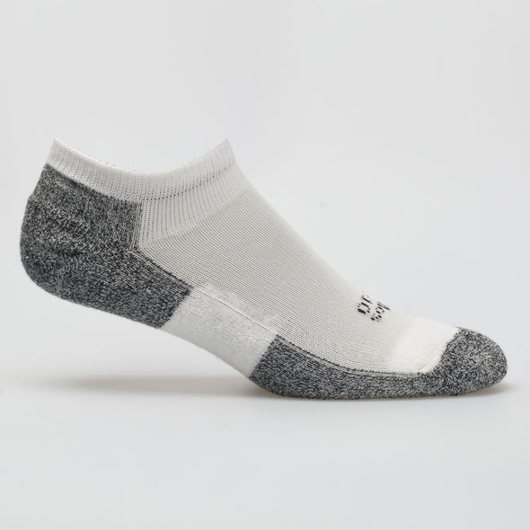 Thorlos Run Lite Micro-Mini Crew Socks LRCW Women's