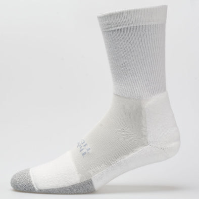 Thorlos Level 1 Tennis Crew Socks T1CXU