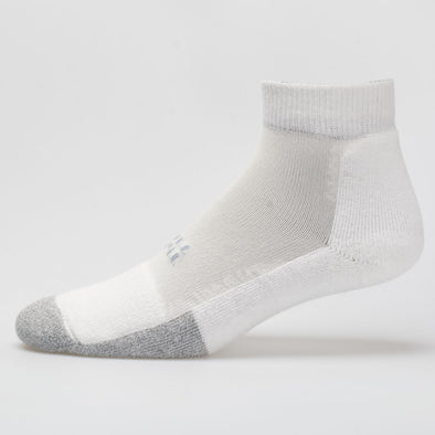 Thorlos Level 1 Tennis Mini-Crew Socks T1CMU