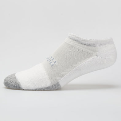 Thorlos Level 1 Tennis Micro-Mini Socks T1CCU