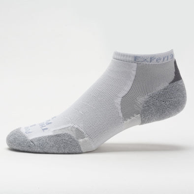 Thorlos Experia Low Cut Socks