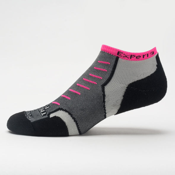 Thorlos Experia Micro-Mini Socks