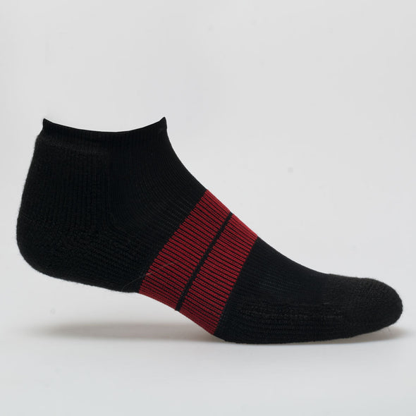 Thorlos 84N Run Mini-Crew Socks Men's