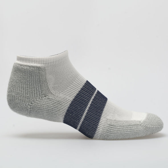 Thorlos 84N Run Micro Mini-Crew Socks Men's