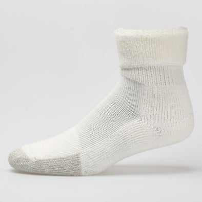 Thorlos Tennis Cuff Socks TC-11 Women's