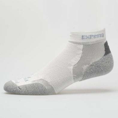 Thorlos Experia Mini-Crew Socks