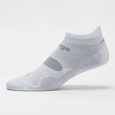 Balega Hidden Dry No Show Socks (Old Version)