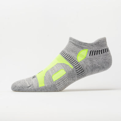 Balega Hidden Contour Low Cut Socks