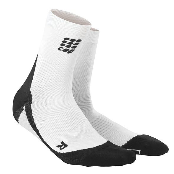 CEP Dynamic+ Short Socks Women's
