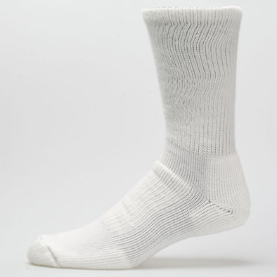 Thorlos Walking Crew Socks WX-15 Men's