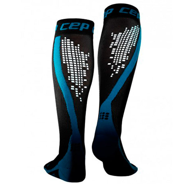 CEP Progressive+ Nighttech Socks Women's