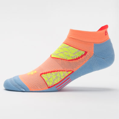 Balega Enduro No Show Socks Women's