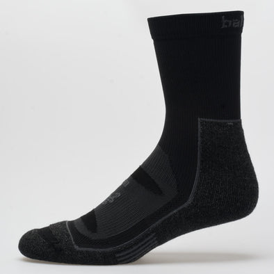 Balega Blister Resist Crew Socks