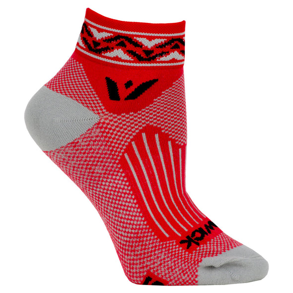 Swiftwick Vision One Apex Socks