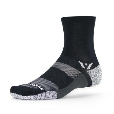 Swiftwick Flite XT Five Socks